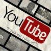 Présentation de vous et de votre chaîne YouTube (Dailymotion si oui ou non)